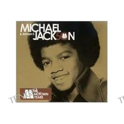 50 Best Songs Michael Jackson