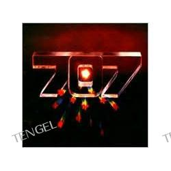 707 [Director's Cut]  707
