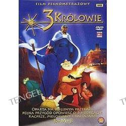 3 królowie (film pełnometrażowy)