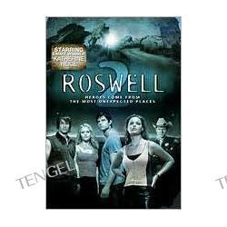Roswell: Season 2 a.k.a. Roswell: Season 2