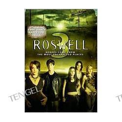 Roswell: Season 3 a.k.a. Roswell: Season 3