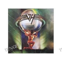 5150  Van Halen