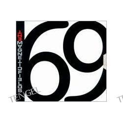 69 Love Songs  Magnetic Fields
