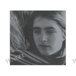 69 Love Songs, Pt. 3  Magnetic Fields
