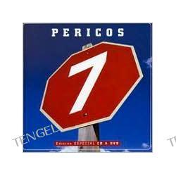 7 Los Pericos