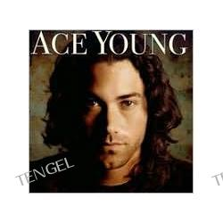 Ace Young Ace Young