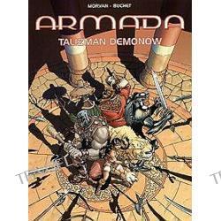 Armada - część 4 Talizman demonów