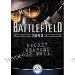 Battlefield 1942: Secret Weapons of WW II