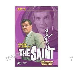 Saint Set 5