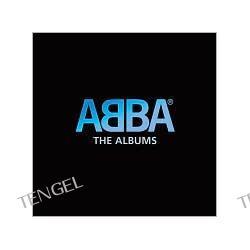 The Albums  ABBA