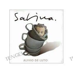 Alivio de Luto Joaquín Sabina