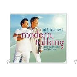 All the Best  Modern Talking