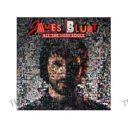 All the Lost Souls [CD/DVD] James Blunt