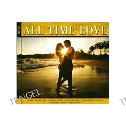 All Time Love  101 Strings Orchestra