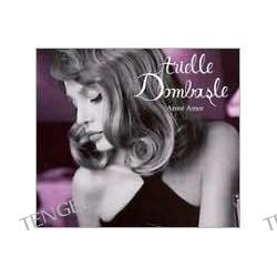 Amor Amor [Bonus Track]