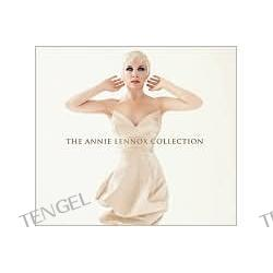 The Annie Lennox Collection [Deluxe] Annie Lennox