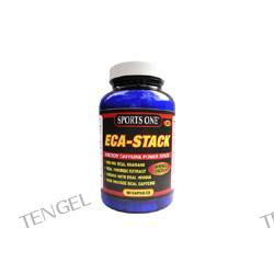 Methyl Ephedra ECA by Sports One