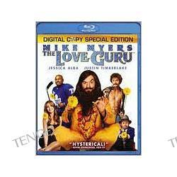 Love Guru & Blades Of Glory