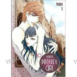 100% Perfect Girl: Volume 1