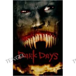 30 Day of Night: Dark Days