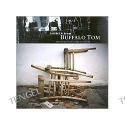 Asides from Buffalo Tom  Buffalo Tom