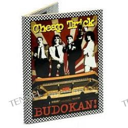 At Budokan: 30th Anniversary Collectors Edition  Cheap Trick