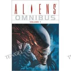 Aliens Omnibus, Volume 1