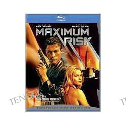 Maximum Risk a.k.a. Bloodstone, The Exchange