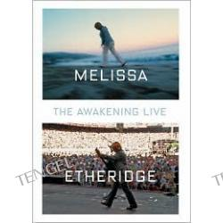 The Awakening Live