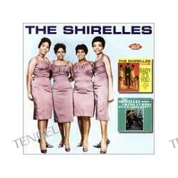 Baby It's You/The Shirelles & King Curtis Give a Twist Party