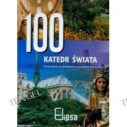 100 katedr świata
