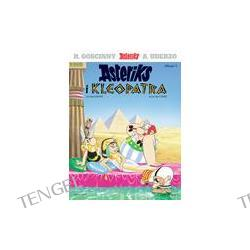Asteriks - Asteriks i Kleopatra, album 5