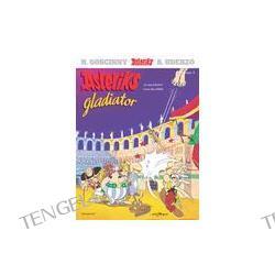 Asteriks Gladiator, album 3