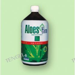 Aloes Farm 1000 ml