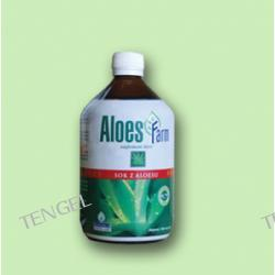 Aloes Farm 500 ml