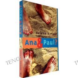 Ana und Paul?