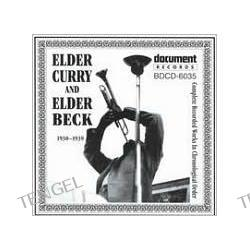 Complete Recorded Works 1930-1939