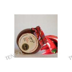Adżika - czerwony sos paprykowo-korzenny 190g