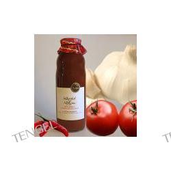 Sacebeli - pomidorowo-korzenny sos 0,5l