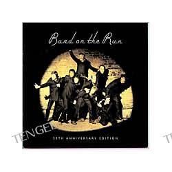 Band on the Run [Remastered/Bonus Disc]