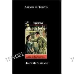 Affair In Tokyo