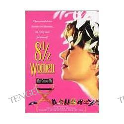 8 1/2 Women a.k.a. Eight and a Half Women