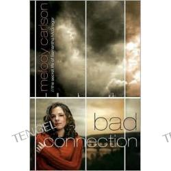 Bad Connection (Secret Life of Samantha McGregor Series)