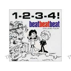 Beat, Beat, Beat, Vol. 4: 1-2-3-4!
