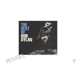 The Best of Bob Dylan [Sony Direct]   Explicit Lyrics  by Bob Dylan