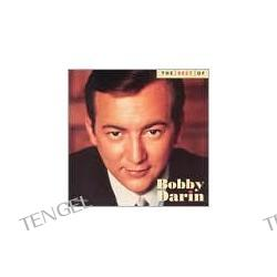 Best of Bobby Darin [EMI-Capitol Special Markets]