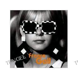 Best of France Gall [Universal]