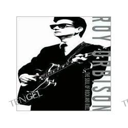 The Best of the Box Roy Orbison