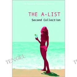 A-List Boxed Set #2 (A-List Series)