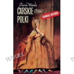 Carskie Polki